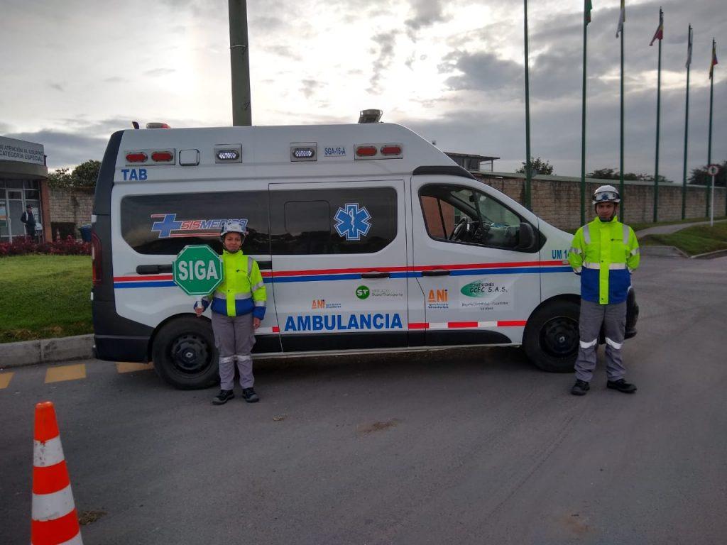 ambulancia-ccfc